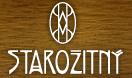 www.starozitny.cz