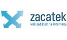 www.zacatek.cz