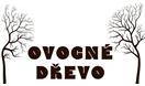 www.ovocne-drevo.cz